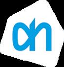 logo_wit_140